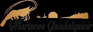Mariscos Guadalquivir